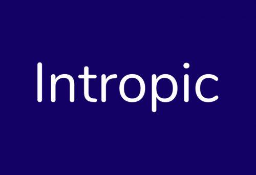 Intropic