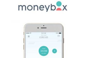 Moneybox launches socially responsible fund