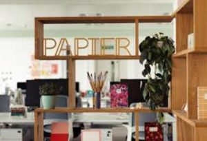London design startup Papier picks up $11m from top UK venture funds