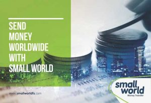 Small World sold in £80m deal