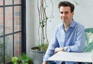 UK's Bloom & Wild buys Dutch rival as flower delivery blossoms