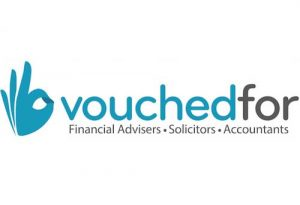 VouchedFor gets £3.5m boost from Octopus and private equity firm